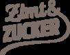 Zimt & Zucker - Gesang