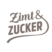 Zimt-und-Zucker-Logo-transp80
